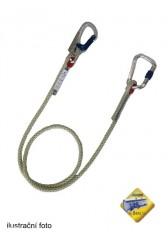 Přídavná lana UP One PL + 2x M41 ALU
