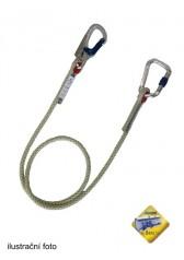 Přídavná lana UP One PL + M10 ALU + M41 ALU