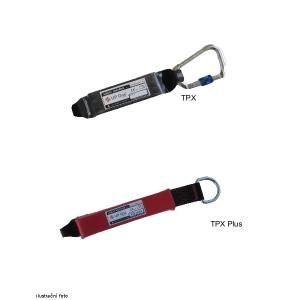 UP One TPX + M41 ALU + M53 ALU