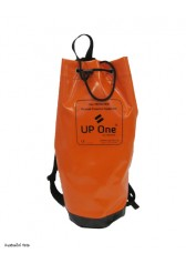 UP One ochranný vak na lana případně nářadí 22cm