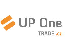 www.uponetrade.cz